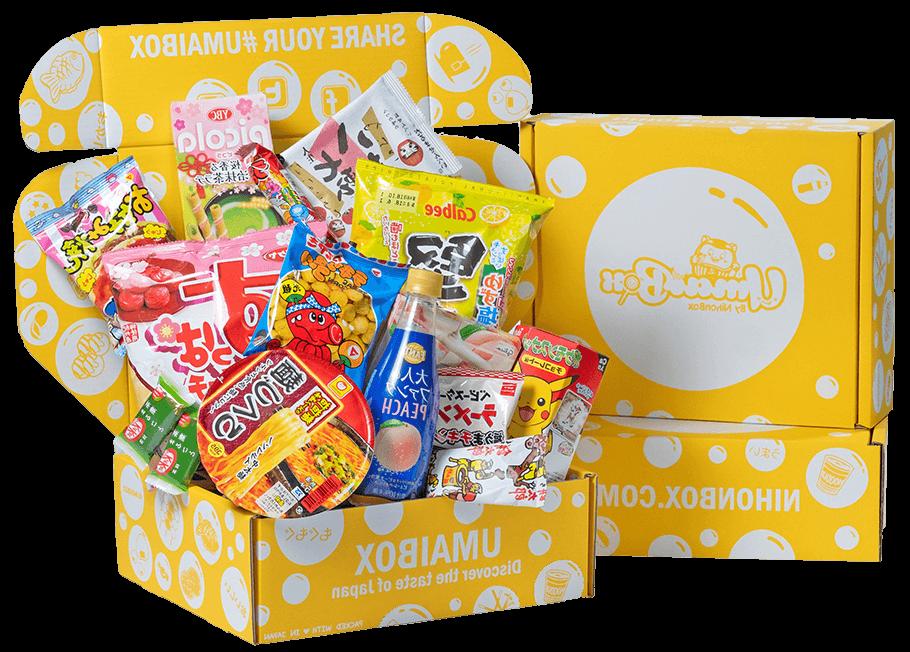 Où acheter ses produits japonais ?