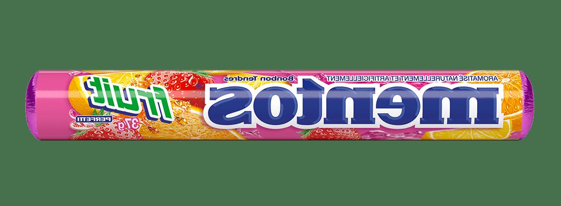 Est-ce que les bonbons sans sucre font grossir ?